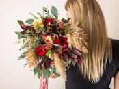 Вакансии (Требуются сотрудники) Флорист, Фото