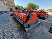 Agricultural machinery Lifting equipment, price 2 750 €, Photo