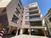 Квартиры,  Рига Центр, цена 220 000 €, Фото