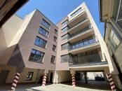 Квартиры,  Рига Центр, цена 180 000 €, Фото
