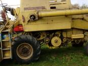 Agricultural machinery,  Harvesters and harvesting equipment Combine harvesters, price 3 630 €, Photo
