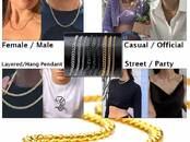 Glasses, belts, handbags, Accessories, jewelry Bijouterie, price 62 €, Photo