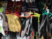 Vīriešu apģērbi Cimdi, dūraiņi, cena 1.92 €, Foto