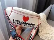 Часы, очки, сумки, Украшения, бижутерия Мужские сумки, барсетки, цена 35 €, Фото