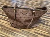 Glasses, belts, handbags, Accessories, jewelry Women' s small bags, price 25 €, Photo