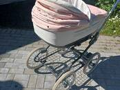 For children Carriages, price 60 €, Photo