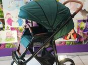 For children Carriages, price 260 €, Photo