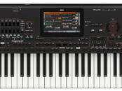 Music,  Musical instruments Synthesizers, price 2 659 €, Photo