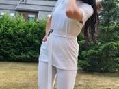 Женская одежда Спортивная одежда, цена 30 €, Фото