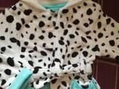 Детская одежда, обувь,  Одежда Халаты, цена 5 €, Фото