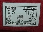 Обувь,  Мужская обувь Спортивная обувь, цена 25 €, Фото