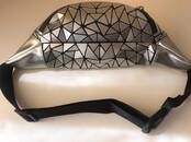 Glasses, belts, handbags, Accessories, jewelry Women' s small bags, price 29.90 €, Photo