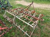 Agricultural machinery,  Tillage equipment Cultivators, price 600 €, Photo