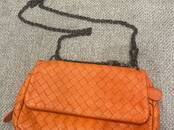 Glasses, belts, handbags, Accessories, jewelry Women' s small bags, price 300 €, Photo