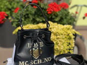 Glasses, belts, handbags, Accessories, jewelry Women' s small bags, price 70 €, Photo
