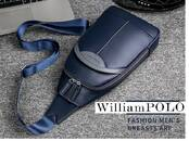 Glasses, belts, handbags, Accessories, jewelry Men's bags, handbags, price 120 €, Photo