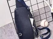 Brilles, siksnas, somas, Aksesuāri, rotaslietas Sieviešu somiņas, cena 120 €, Foto