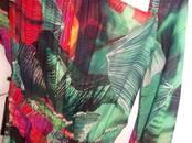 Sieviešu apģērbi Kleitas, cena 99 €, Foto