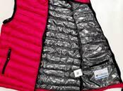Мужская одежда Куртки, цена 75 €, Фото