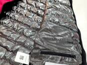 Мужская одежда Спортивная одежда, цена 75 €, Фото