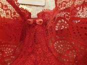 Женская одежда Нижнее бельё, цена 35 €, Фото