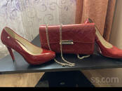 Footwear,  Womens shoes Shoes, price 35 €, Photo
