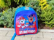 All for school Briefcases, satchels, bags, price 6.50 €, Photo