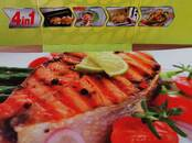 Home appliances,  Kitchen Appliances Tableware and accessories, price 14.50 €, Photo