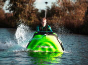 Sport, recreation Wakeboard, Water skiing, price 180 €, Photo