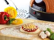 Sadzīves tehnika,  Virtuves tehnika Maizes cepšana iekārtas, cena 65 €, Foto