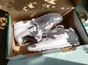 Обувь,  Женская обувь Спортивная обувь, цена 20 €, Фото