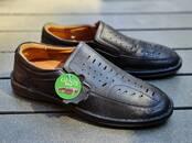 Apavi,  Vīriešu apavi Kurpes, cena 35 €, Foto
