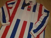 Vīriešu apģērbi Sporta apģērbi, cena 40 €, Foto