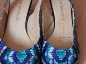 Footwear,  Womens shoes Open-toe sandals, price 8 €, Photo