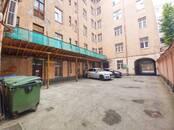 Квартиры,  Рига Центр, цена 50 000 €, Фото