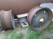 Agricultural machinery Spare parts, price 70 €, Photo