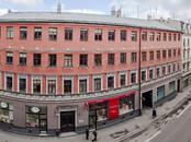 Квартиры,  Рига Центр, цена 585 €/мес., Фото
