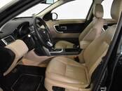 Land Rover Discovery, cena 27 500 €, Foto
