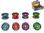 Toys, swings Active and sports games, price 3 €, Photo