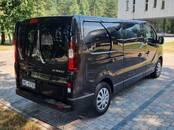 Transporta noma Mikroautobusi, cena 90 €, Foto