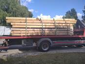 Transportation of goods and people Building materials and constructions, price 0.65 €, Photo