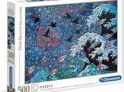 Toys, swings Puzzles, price 7 €, Photo
