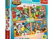 Toys, swings Puzzles, price 6 €, Photo