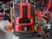 Инструмент и техника Измерительный инструмент, цена 59 €, Фото