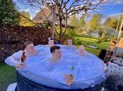 Tourism Bathhouses, price 70 €/day, Photo