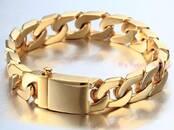 Glasses, belts, handbags, Accessories, jewelry Bijouterie, price 48 €, Photo