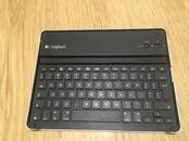 Computers, office equipment Accessories, price 11.50 €, Photo