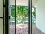 Dzīvokļi,  Jūrmala Dzintari, cena 985 000 €, Foto
