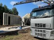 Crane trucks, price 176 €, Photo