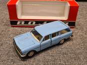 Collecting Modelling, collectible models, price 65 €, Photo